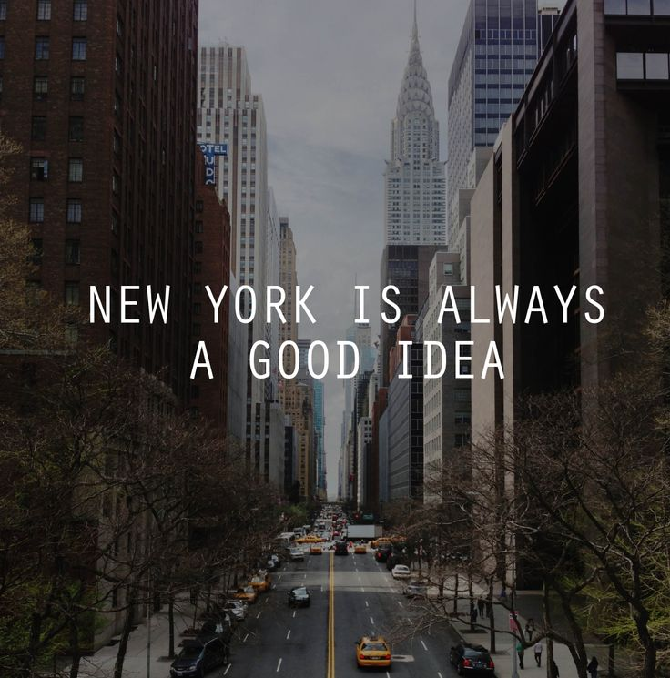 New York Office is the Latest Addition to London Based ...