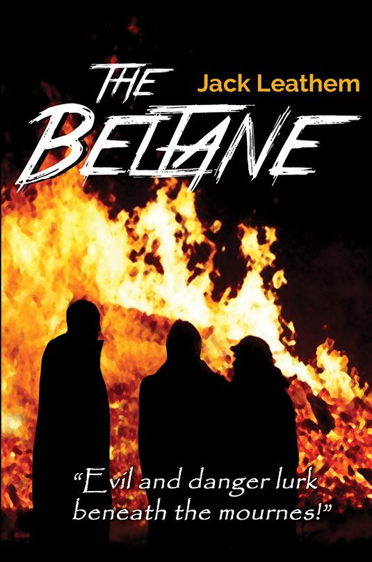 The Beltane