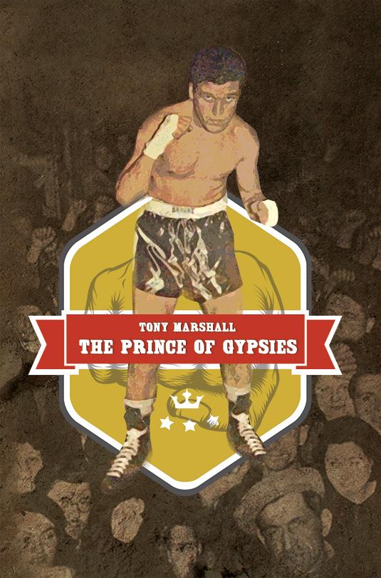 The Prince of Gypsies