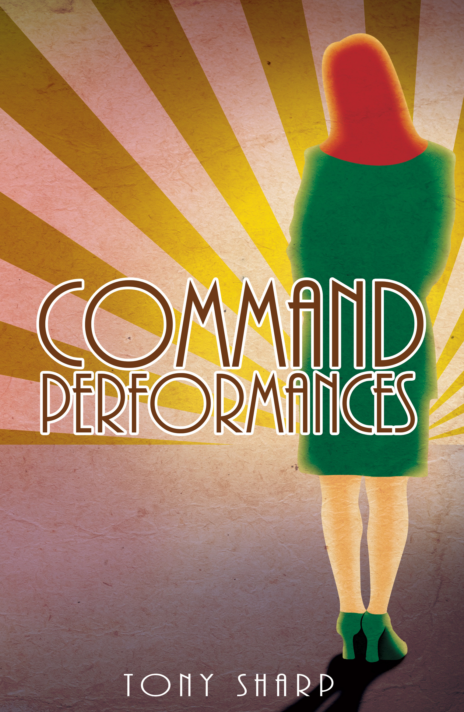 Command Performances