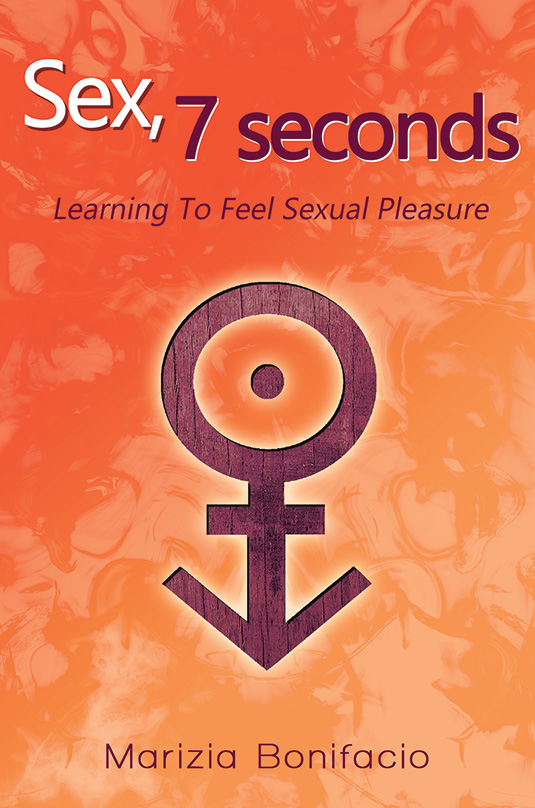 Read the book on scribd