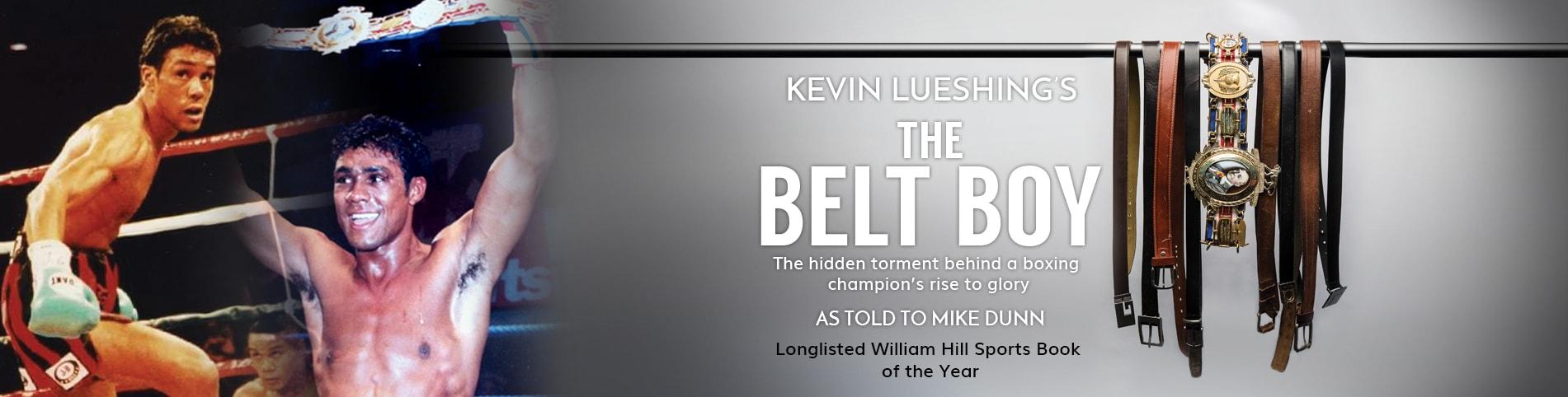 Belt boy