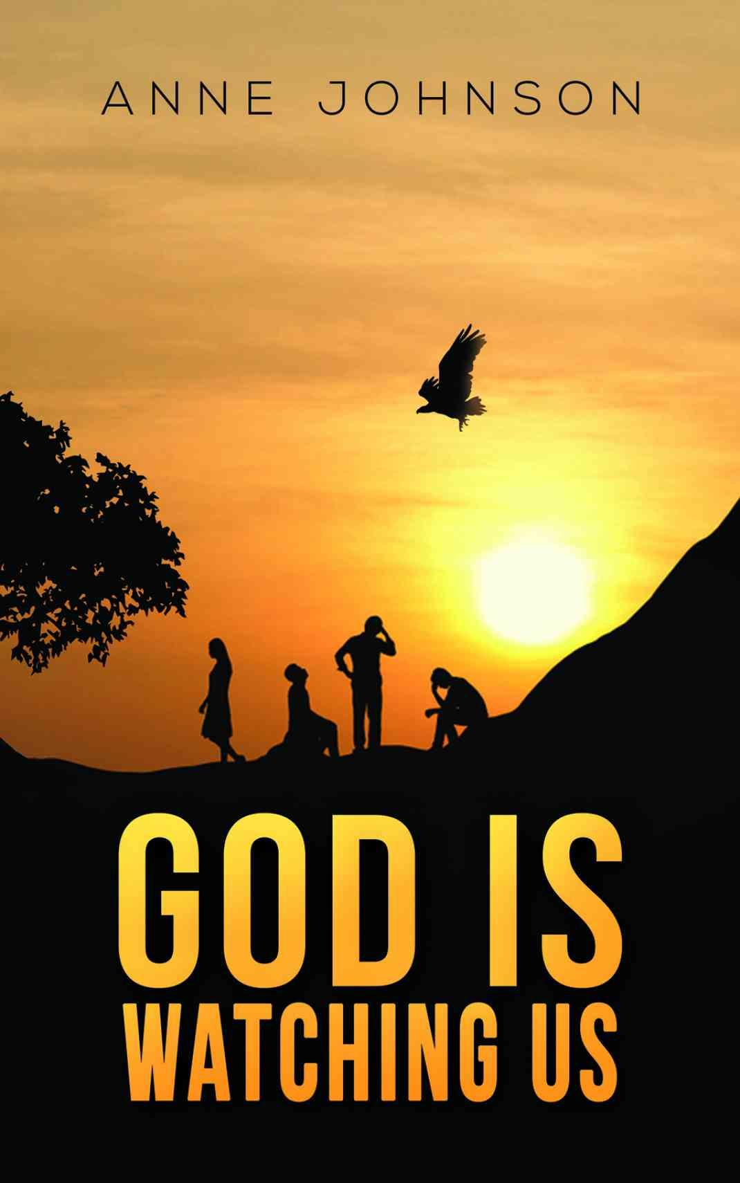 Tom Aspaul - Black Country Disco (Self Released) | God Is