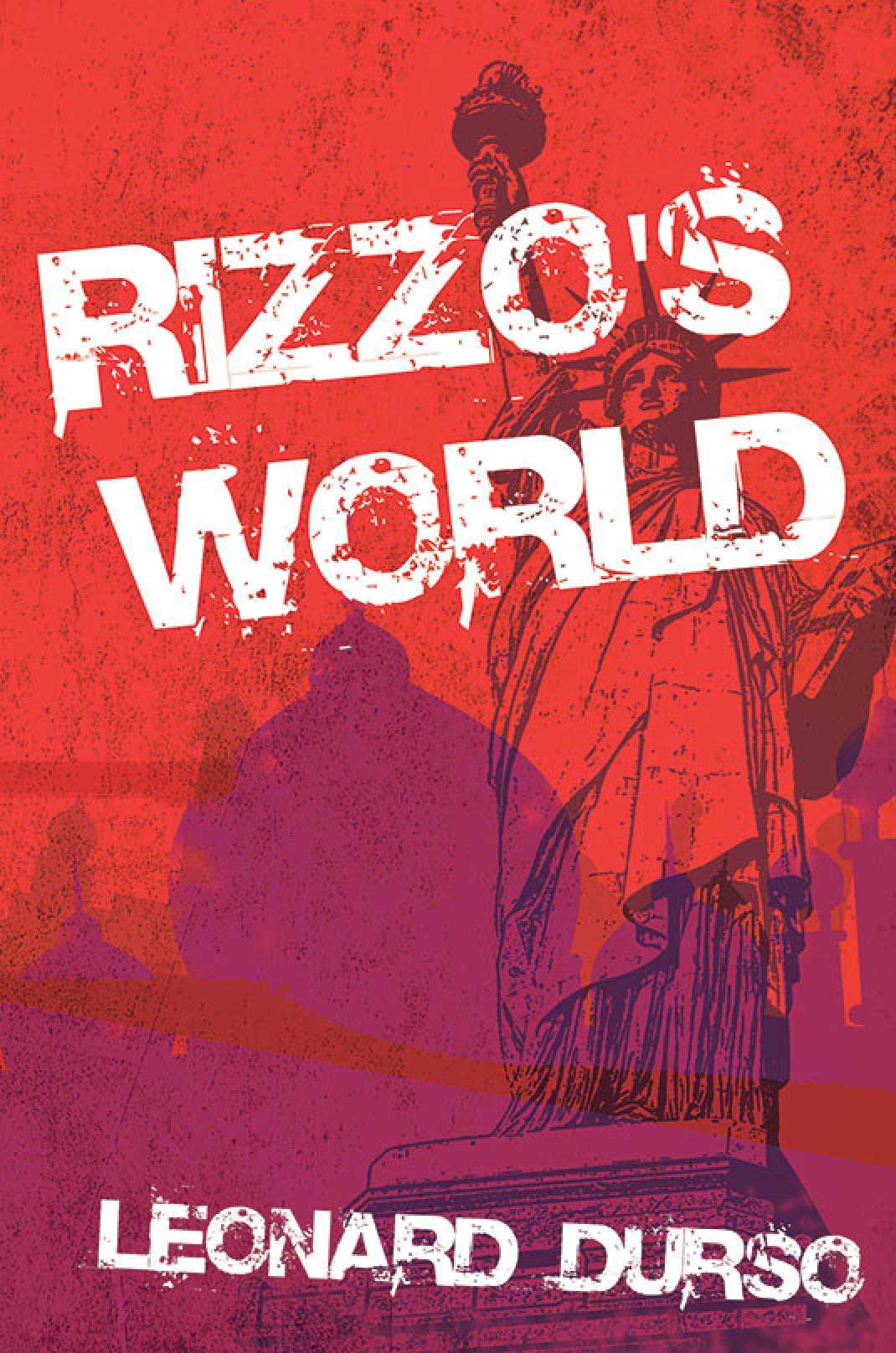 Rizzo's World
