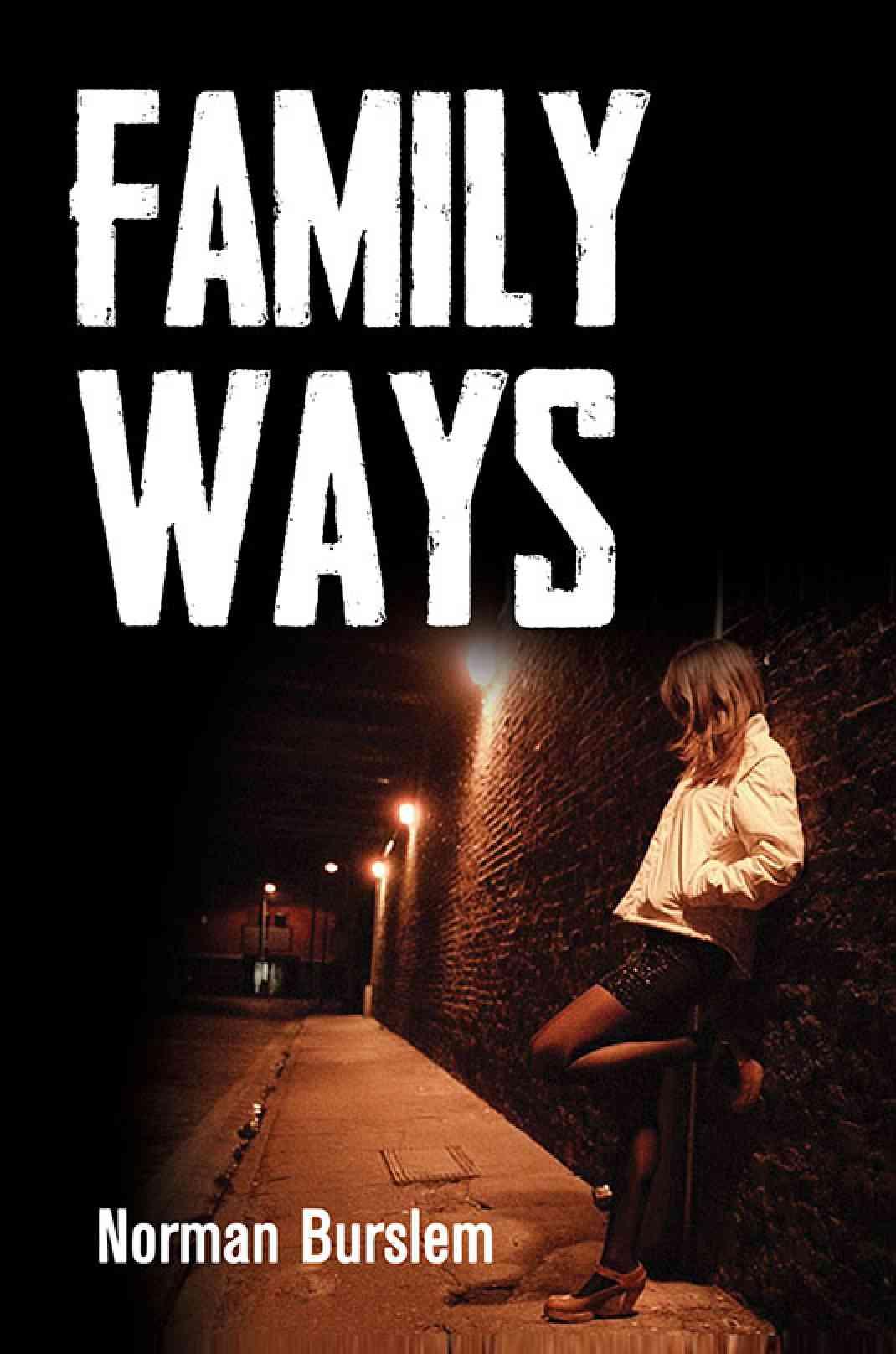 Family Ways
