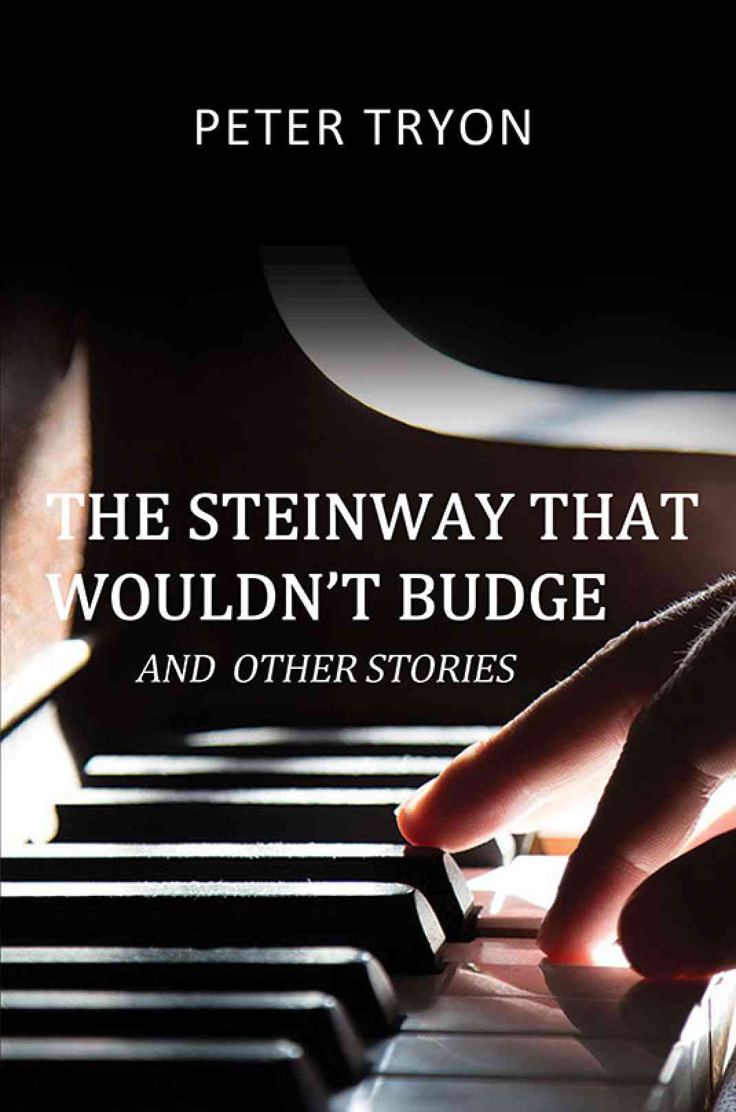 The Steinway That Wouldn't Budge (Confessions of a Piano Tuner)