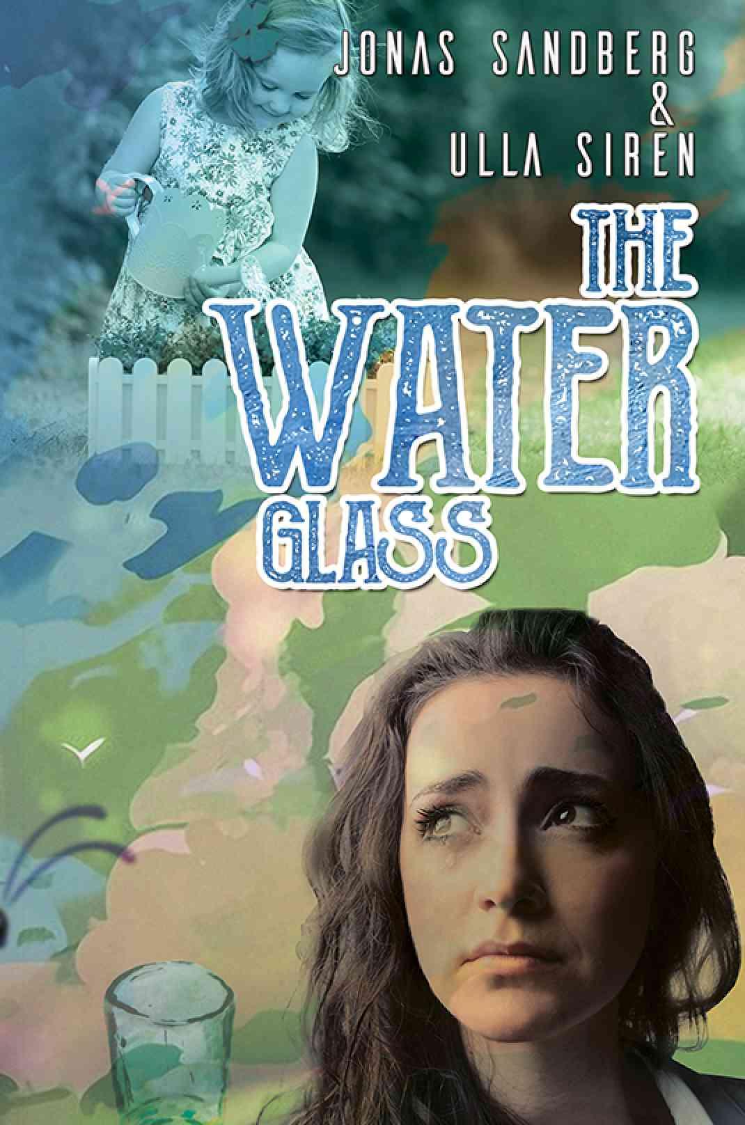 The Waterglass