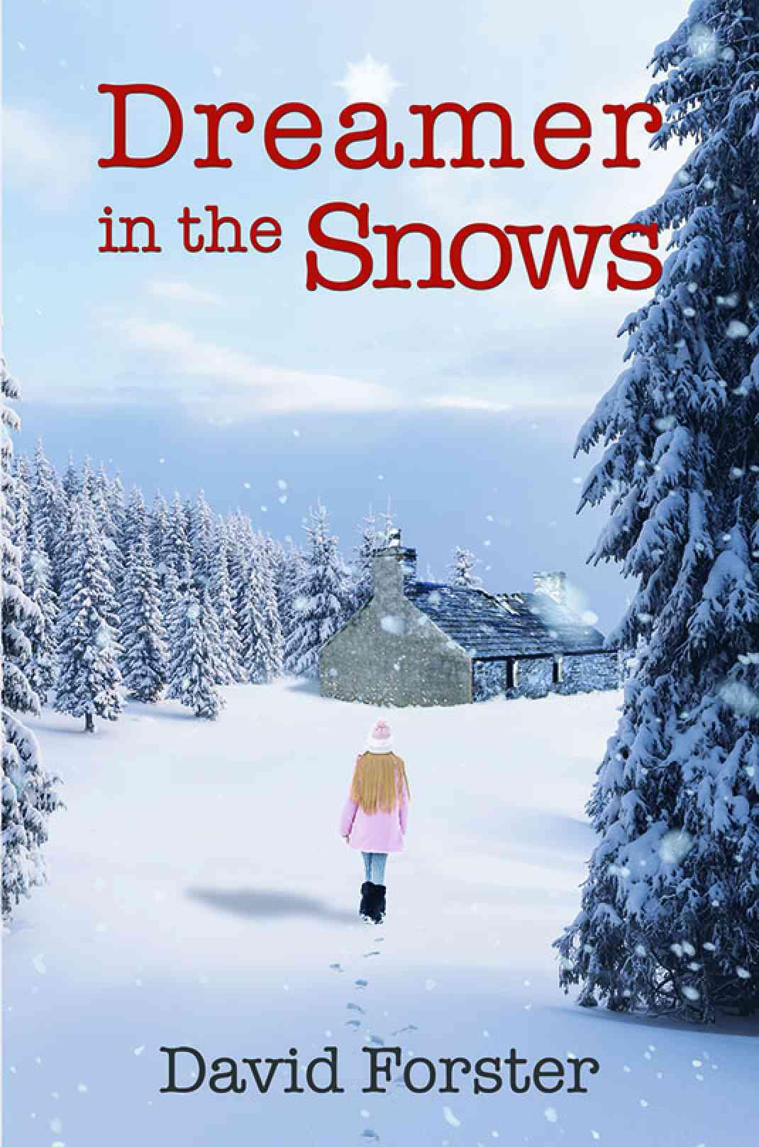 Dreamer in the Snows