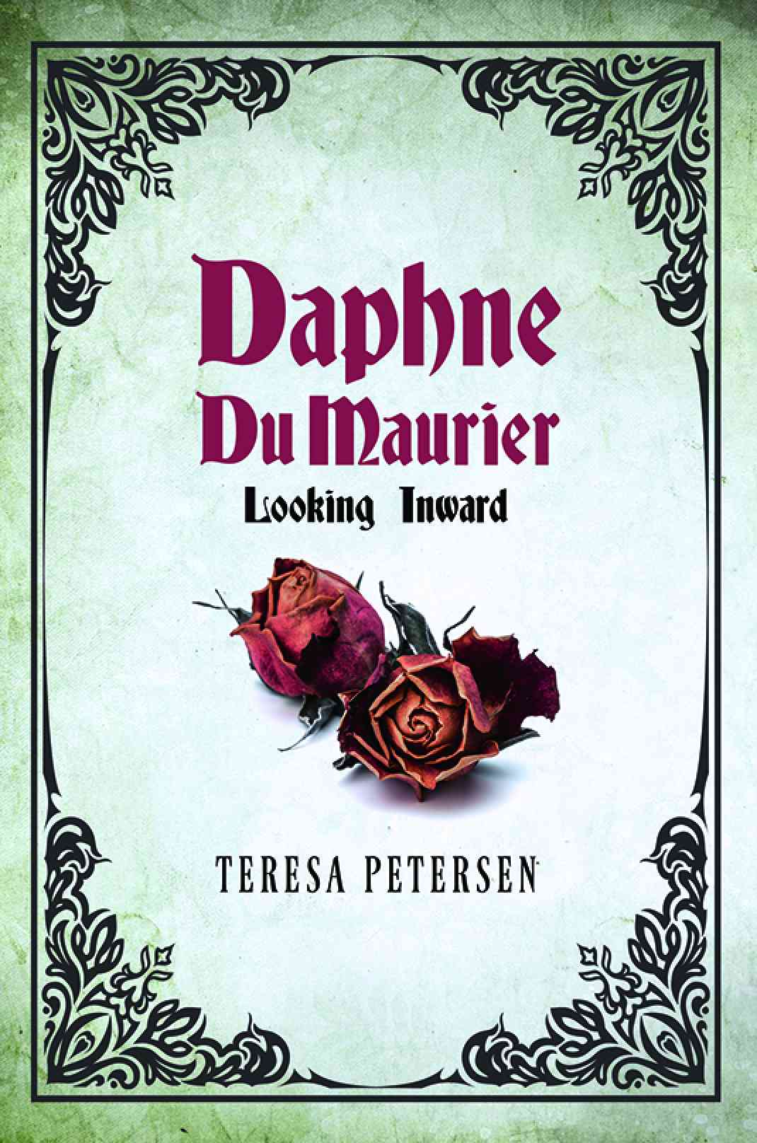 An analysis of the topic of daphe du mauriers novel - Essay
