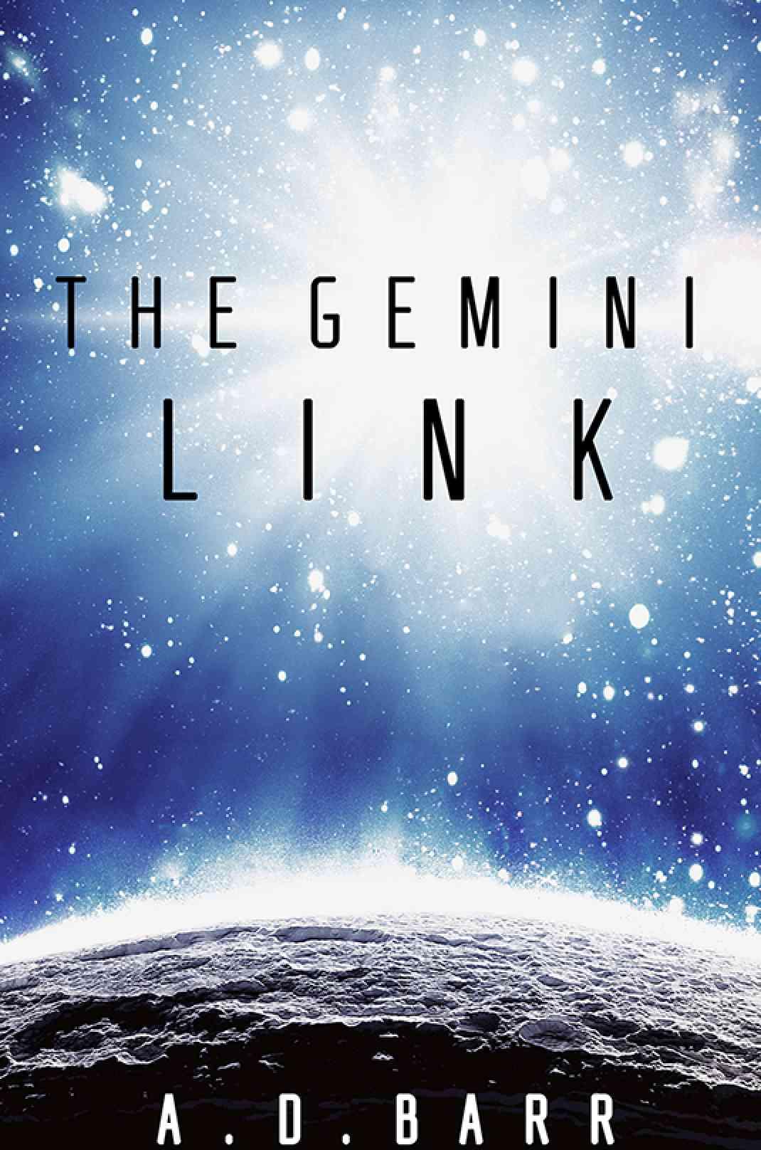 The Gemini Link
