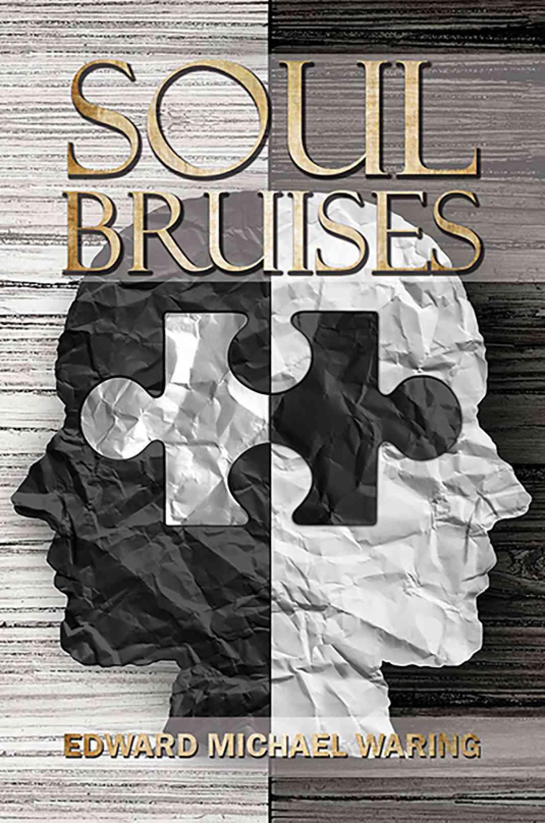 Soul Bruises