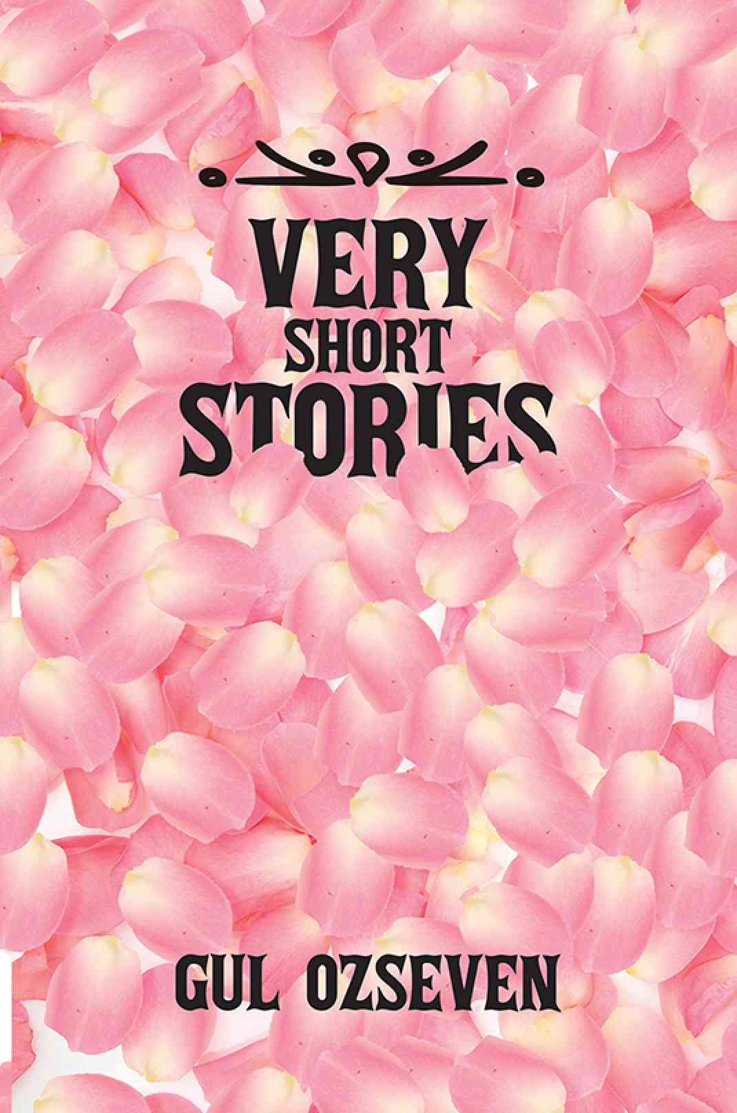 Very Short Stories | Book| Austin Macauley Publishers