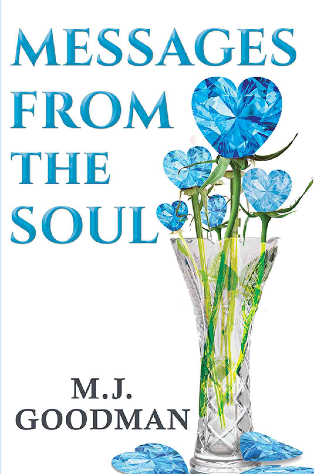 Messages From The Soul