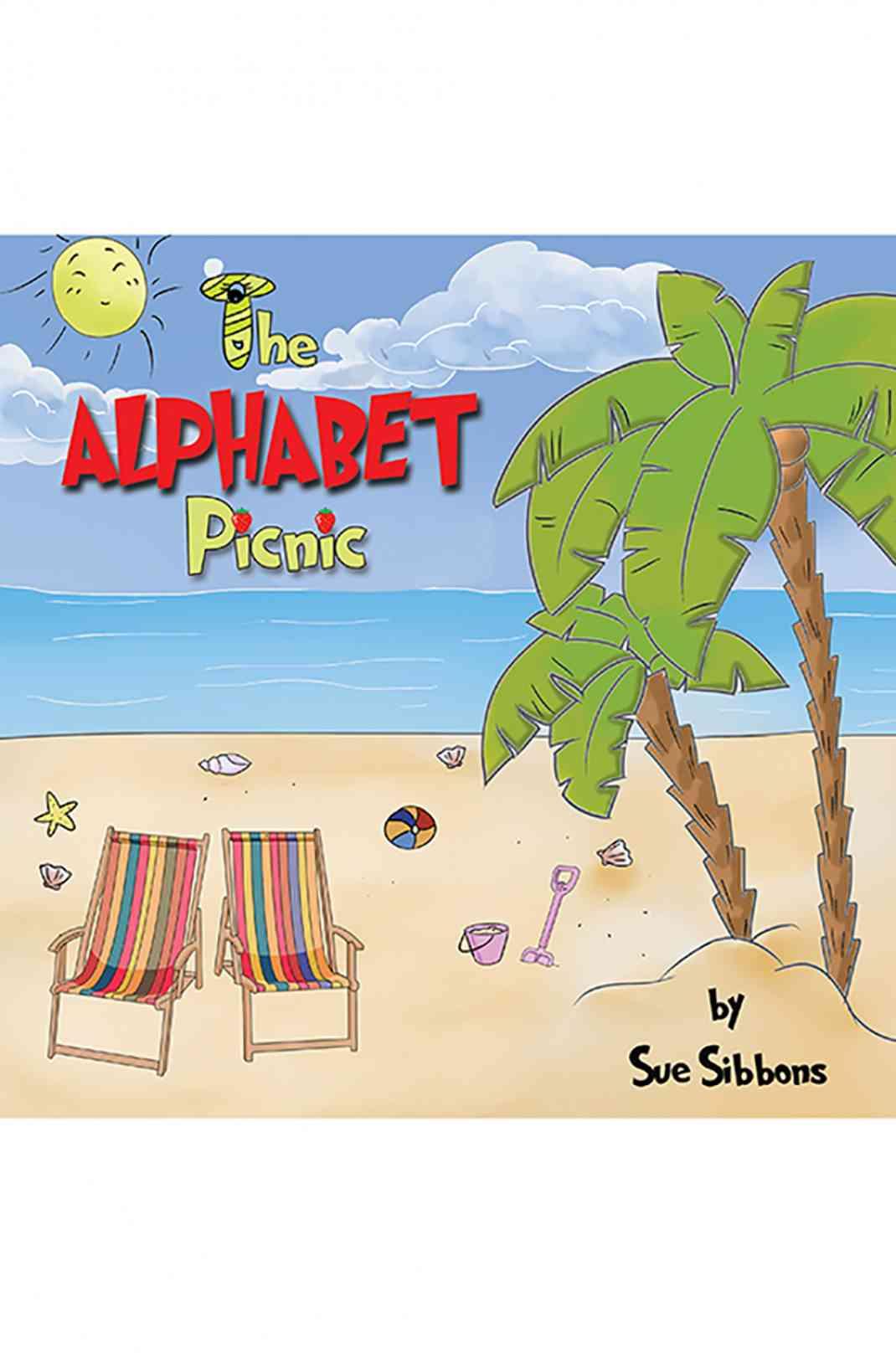 The Alphabet Picnic