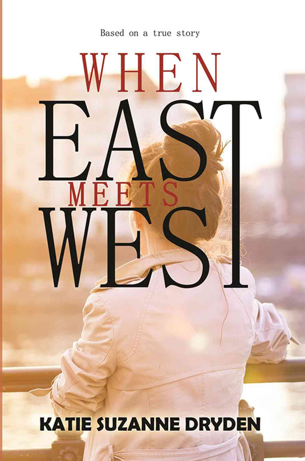 stores like east meets west