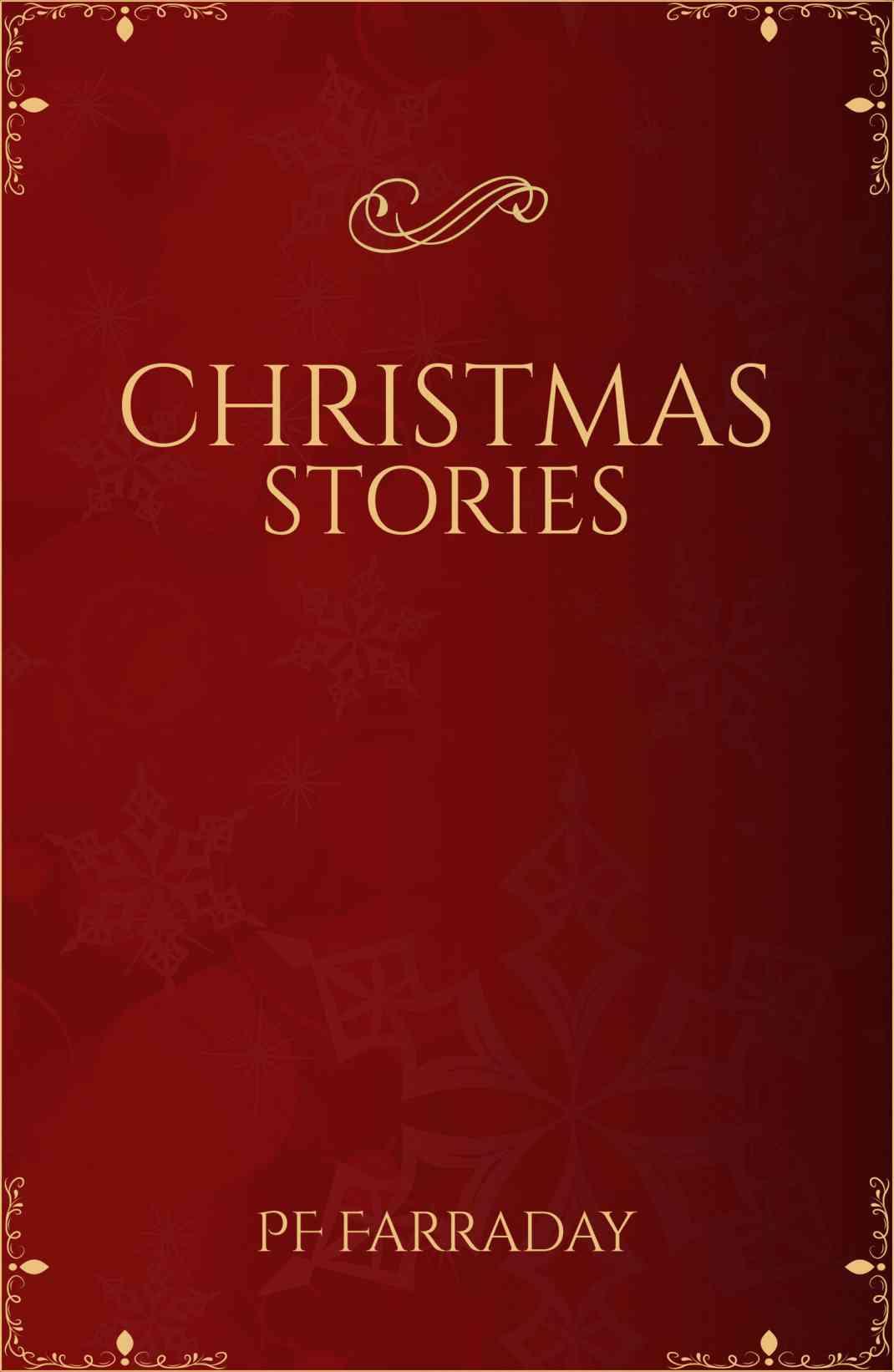 Short Christmas Stories.Christmas Stories Book Austin Macauley Publishers