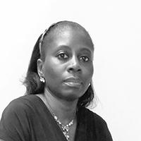 Olayinka Olufunmi Omopariola