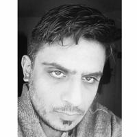 Salim Majid