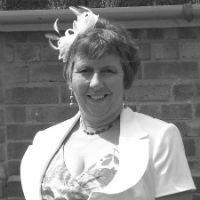 Bedford Vanessa Jane