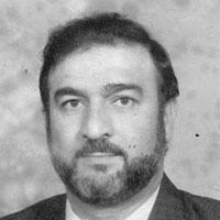 Al-Mousawi Saleh Mohammed