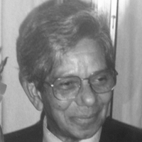 Ebrahim Don W.