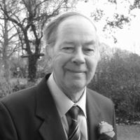 Wells John A.