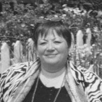 Anne Margie