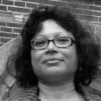 Nasrin Mithun B.