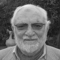Jan Sardar Ahmed Shah