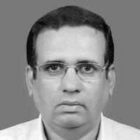 Altaf Shahab M.