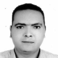 Moustafa Moustafa Sherief