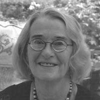 Phillips Shirley