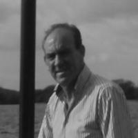 O'Shea Terry