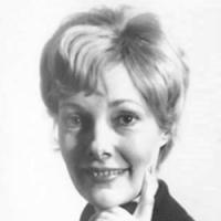 Hammerton Ann