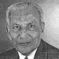M. A. Pasha