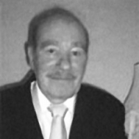 Robbins Trevor