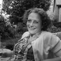 Marisette L. Edwards-van Linden van den Heuvell