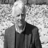 Michael W. MacNeil