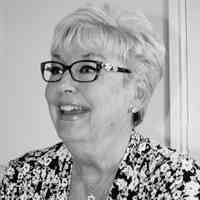Sylvia Christine Reid