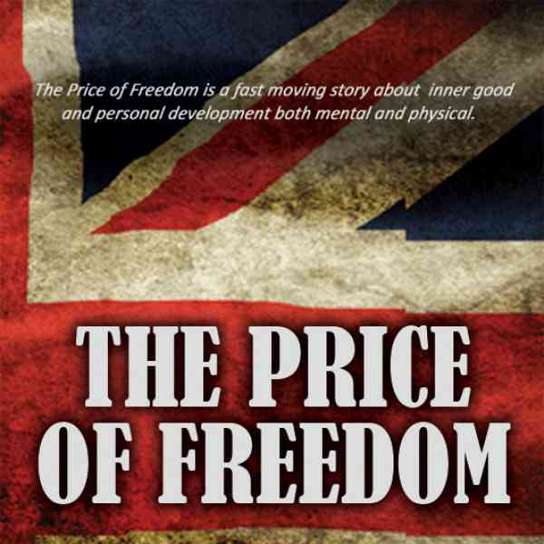 Colin Denby - The Price of Freedom