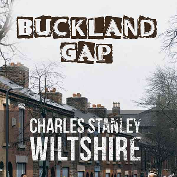 'Buckland Gap' has Been Reviewed by Readers' Favourite