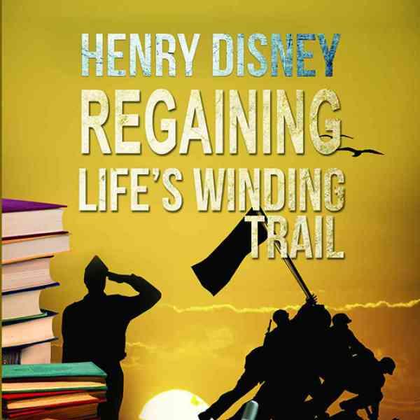 Dr Henry Disney Austin Macauley