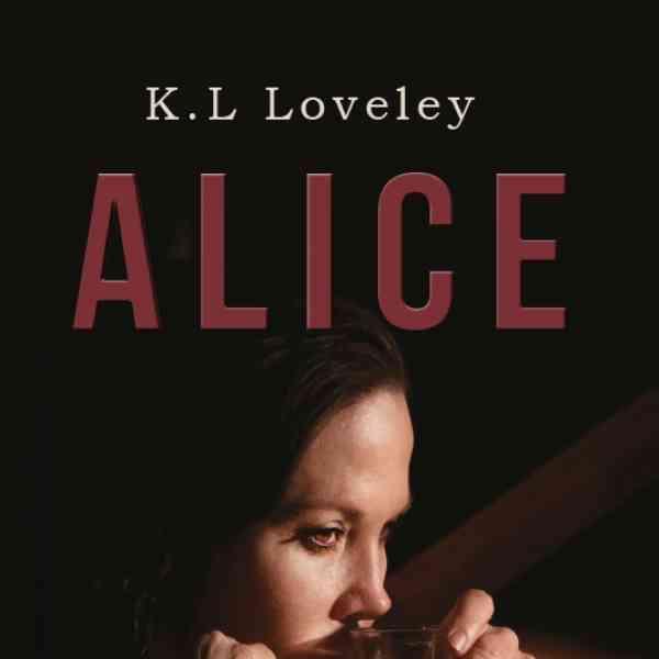 K.L. Loveley - Alice