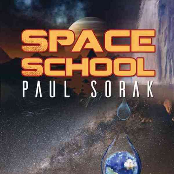 Paul Sorak interview with BBC radio Essex