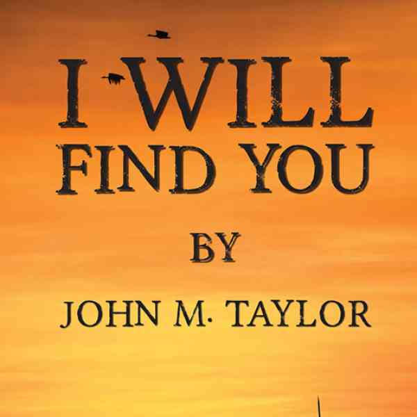 John Taylor will be interviewed on BBC Radio Cambridge on the 14th July