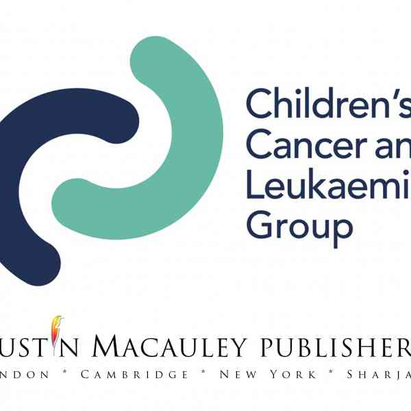 Austin Macauley Publishers