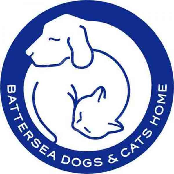 Bettersea Dogs & Cats Home
