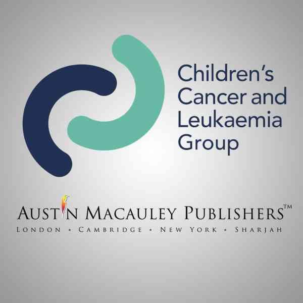 Austin Macauley and CCLG