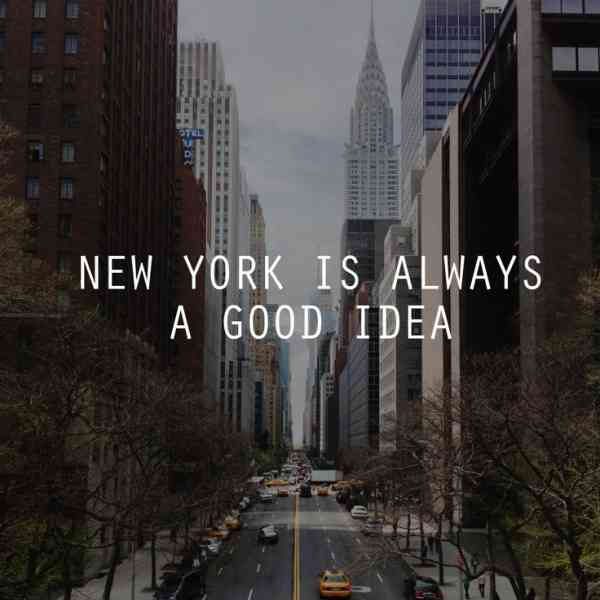 New York office is latest addition to London based publishing firm Austin Macauley Publishers