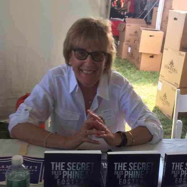 G.B. Gurland author